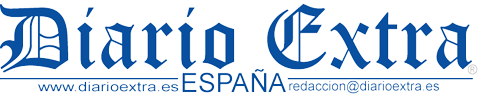 Diario Extra España